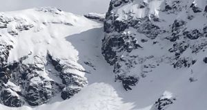 2021.05.09 /cała zima/ akcje narciarskie Bartosza Baturo