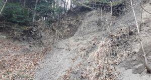 2020.03.29 Beskid Mały