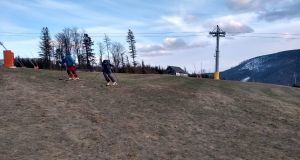 2021.04.22 - A może by tak skitury?