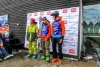 2019.03.29 Zawody freeride junior tour w Roldal Norwegia